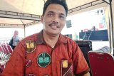 Sulawesi Barat promosikan tenun Sekomandi melalui ajang pariwisata
