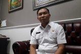 Datun Kejati Lampung dampingi program Sumatera terang benderang