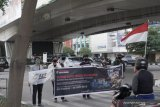 ACT Sumsel galang solidaritas peduli terhadap muslim Rohingya