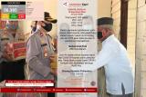 Update COVID-19 di Kepulauan Riau, Selasa (30/06)