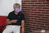 Pendeta Roland mengaku tertolong berkat 'tangan Tuhan' melalui JKN-KIS