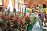 Pemkot Palangka Raya diminta kembangkan produk unggulan UMKM