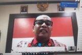 BNPT - FKPT minta Pancasila diajarkan kembali di sekolah
