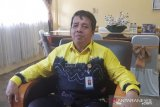 Pelayanan Serentak Capai 145,3 Persen, BKKBN Sultra Peringkat 13 Nasional