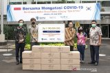 Presiden Joko Widodo perintahkan Kepala BKPM layani kebutuhan investor dari A-Z