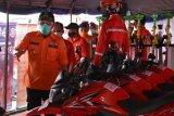 APP Sinar Mas gandeng perusahaan pemasok cegah karhutla di Sumatera Selatan