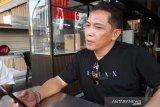 Kasus tanah di Karimun, keluarga tersangka berharap keadilan