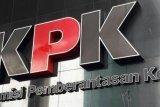 KPK periksa Angin Prayitno Aji terkait  kasus suap pajak
