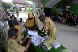 Lampung minta pembukaan sekolah di zona hijau bertahap