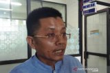 Selain dikelola desa'kelurahan, TPA Pariaman bakal terapkan 'sanitary renville'
