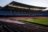 Jurado pastikan hengkang dari Camp Nou hijrah ke Old Trafford