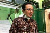 Pemkot Yogyakarta memperpanjang batas waktu pengajuan keringanan PBB