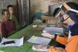 494 PKD Purworejo dikerahkan untuk verifikasi bakal calon perseorangan