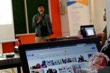 Transformasi digital didorong bangkitkan UMKM di Sulawesi Selatan
