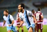 Lazio kembali berbalik menang untuk tenggelamkan Torino 2-1