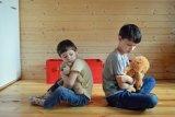 Pentingnya bangun komunikasi dengan anak