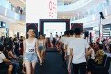 Cegah penyebaran virus corona, Jakarta Fashion Week gelar audisi model secara semi-virtual