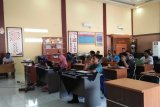KPU Purbalingga intensifkan  pemetaaan TPS Pilbup 2020