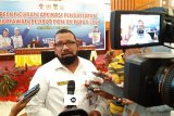 Pemprov sebut seleksi jabatan Sekda Papua masuk penyusunan makalah