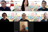 Gojek Xcelerate meluluskan 35 startup Indonesia dan Asia Pasifik
