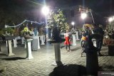 Pemkab Bangka Barat maksimalkan peran komunitas tarik wisatawan berdatangan