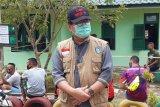 Nihil tiga hari, pasien COVID-19 di Kepri bertambah lagi sembilan orang