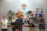 Kemenpora setujui enam stadion Piala Dunia U-20 rekomendasi PSSI
