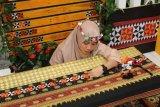 Pemprov Lampung siapkan stimulus bagi pelaku UMKM guna percepat pemulihan ekonomi