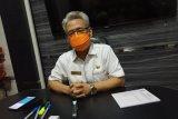 Pulang dari Bekasi, warga Metro Lampung dinyatakan positif COVID-19