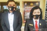 DPRD Kotim bantu maksimalkan sosialisasi bahaya dan pencegahan karhutla