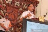 Anies: Aset DKI Jakarta hingga akhir 2019 capai Rp517,15 triliun
