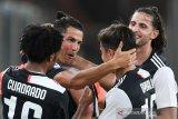 Juventus lumat Genoa 3-1