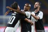 Sering alami cedera, Douglas Costa bakal dijual Juventus