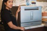 Modena luncurkan tiga produk dishwasher dukung normal baru