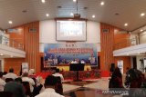 PWI dukung pendaftaran wartawan peliput PON Papua secara online