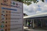 Pasien COVID-19 di Batam bertambah dua jadi 229 orang