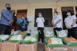 Pupuk Indonesia berkomitmen penyaluran pupuk bersubsidi tepat sasaran