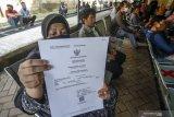 Dindukcapil Yogyakarta jemput bola layanan akta kelahiran di 22 kelurahan