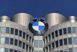 Saham Jerman naik tajam,  indeks DAX 30 terdongkrak 2,04 persen