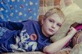 Dokter sebut anak batuk pilek ringan tanpa demam boleh mendapat vaksin