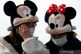 Meski kasus COVID-19 naik, Jepang berlakukan lagi status darurat
