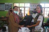 Ribuan warga Kabupaten Kupang ikut layanan KB gratis