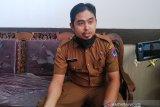 Pemkot Payakumbuh tidak fasilitasi pelaksanaan shalat Idul Adha
