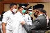 Bupati ajak pejabat Pemkab Bantaeng bangun komunikasi efektif