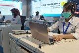 Program bantuan pemakaian listrik diperpanjang hingga September 2020