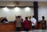 Praperadilan Bos Aguaria ungkap intimidasi oknum polisi