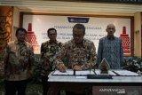 50 mahasiswa UMK dapat beasiswa dari Bank Indonesia