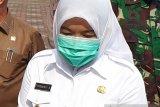 Palembang tingkatkan program bantuan modal UMKM terdampak pandemi