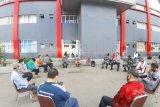 Bappeda Jayawijaya minta OPD melaporkan evaluasi RKPD 2020