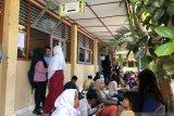 Lapor diri untuk siswa baru SMP Negeri Yogyakarta cukup secara daring